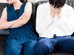 どうせなら円満解決したい…上手な離婚の切り出し方