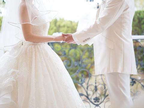 結婚前に見極めたい!モラハラ夫候補の見抜き方