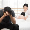 熟年離婚が流行中!?長年連れ添った夫婦が離婚に至る原因とは