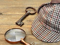 探偵・興信所の違いって何? ちょっとだけ歴史についても勉強してみよう-