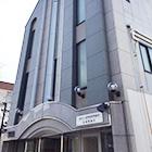 栃木支店(足利)