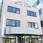 栃木支店(宇都宮)