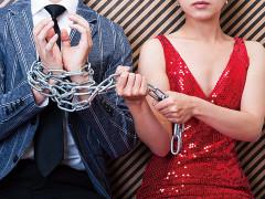 それってモラハラ?離婚原因にもなるモラハラの特徴とは
