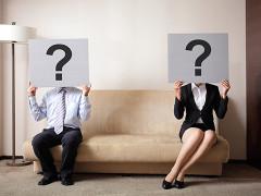離婚が認められるのってどんな時?ちゃんと定めがある「離婚事由」