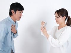 離婚して別れたあとの未練の断ち切り方、気分転換の仕方