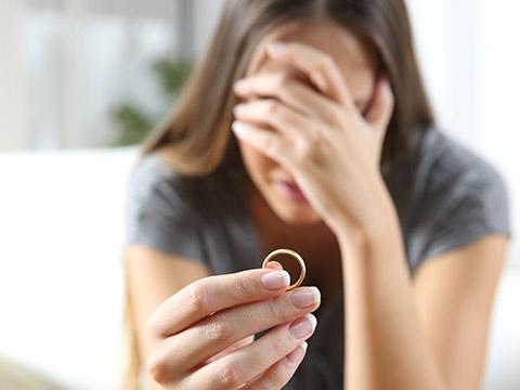 イザという時に知っておきたい!離婚で相手方に請求できるお金のハナシ